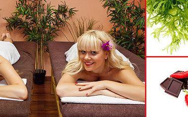 Hubnoucí Extra účinné masáže v Salou Elite - výběr ze 2 druhů masáží