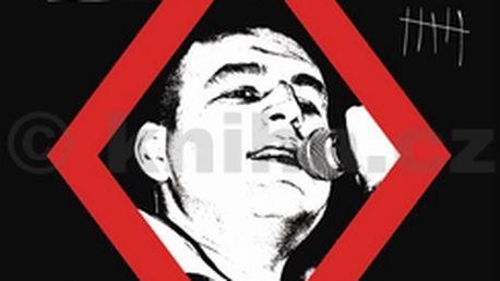 Tak to bylo, tak to je... Lou Fanánek Hagen