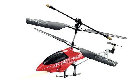 FLEG F1054 - Helikoptera Fleg P805 - Cool