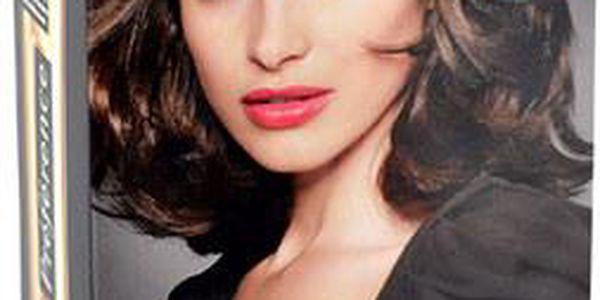 L´Oréal Paris Préférence Récital Hair Colour Barva na vlasy W Barva na vlasy - Odstín 4,15-M1 Caracas