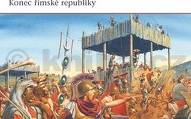 Bitva u Filipp 42 př. n. l.