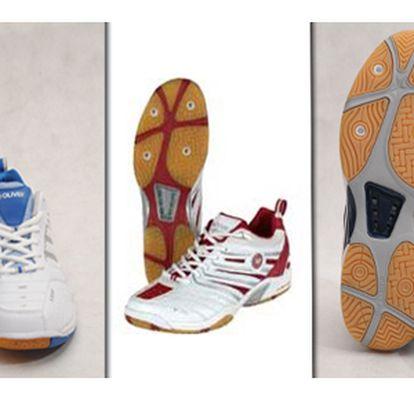 ABSOLUTNÍ MASAKR CEN - Velký výprodej špičkové indoor obuvi zn. OLIVER ve všech velikostech! Odběr v Praze