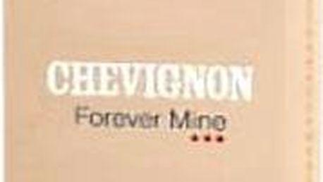 Chevignon Forever Mine 50ml EDT W
