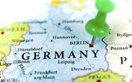 Letní škola cizího jazyka Němčina pro středně pokročilé 2