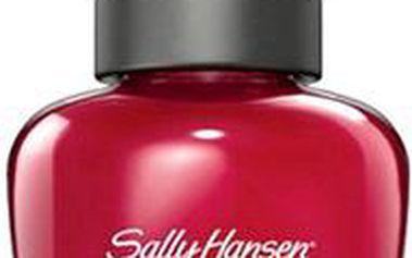 Sally Hansen Complete Salon Manicure 14,7ml Lak na nehty W - Odstín 560 Kook A Mango