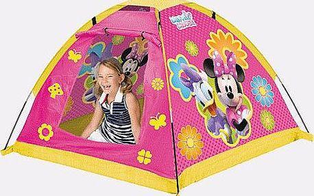 Zahradní stan Minnie a Daisy - John 71104