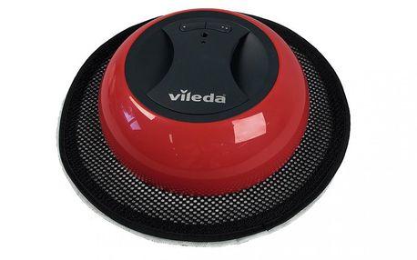 Virobi robotický mop automaticky zametá podlahu za Vás zcela sám