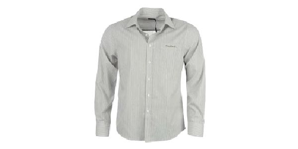 Pierre Cardin Pánská košile