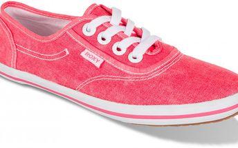 Roxy Connect Dye J Shoe Gpk 36