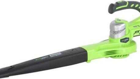 Greenworks GWBL 2422 A