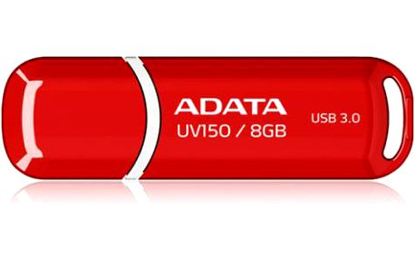 A-Data UV150 8GB (AUV150-8G-RRD)