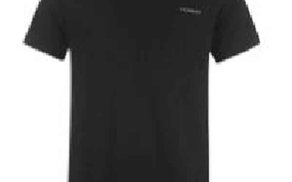 Donnay Pánské tričko