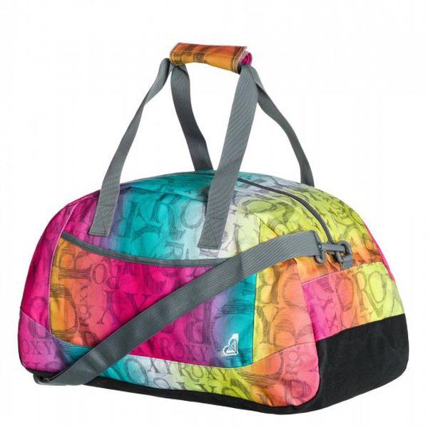 Dámská taška Roxy Sugar Me Up z nové letní kolekce 2014