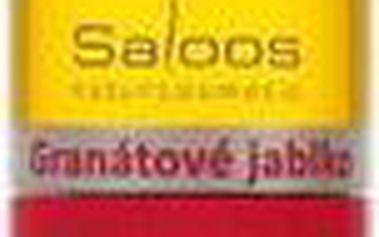 Salus Koupelový Olej Granátové Jablko 125ml Koupelový olej W