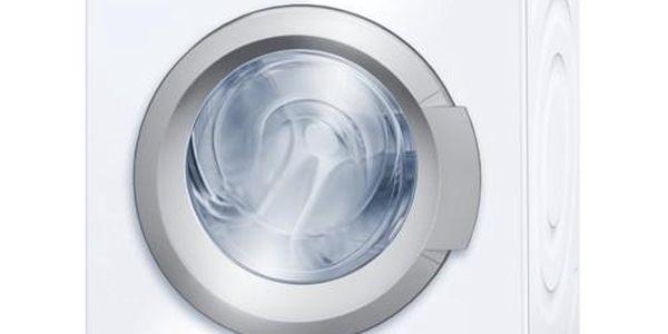 Bosch WAQ 2447 KBY