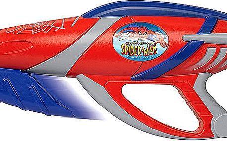 Simba vodní pistole spiderman