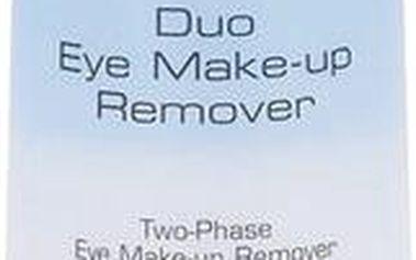 Artdeco Duo Eye Make-up Remover 125ml Odličovací přípravek W