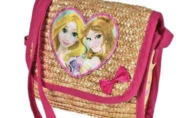 Princess dívčí kabelka