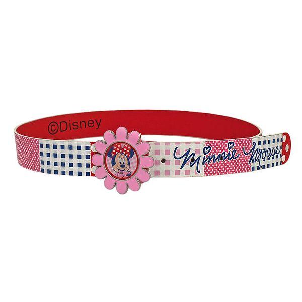 Minnie dívčí pásek