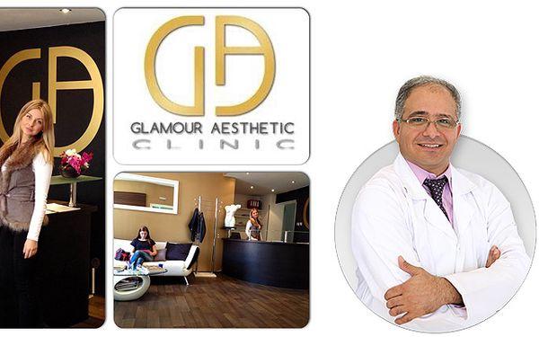 Glamour Aesthetic Clinic s.r.o