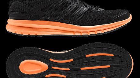 Lehké dámské běžecké boty Adidas Duramo 6