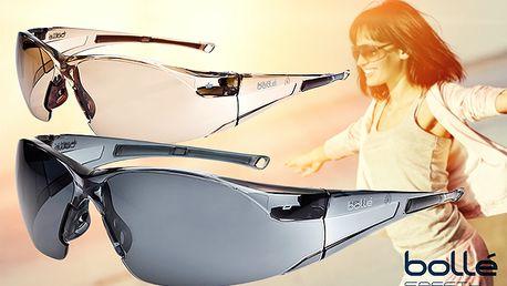 Brýle značky Bollé - nejprodávanější model roku 2013