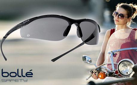 Sportovní brýle BOLLÉ CONTOUR bestseller od značky Bollé