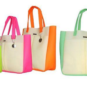 Dámské značkové kabelky Ana Lublin v několika barvách