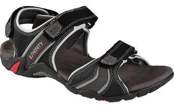 Authority Rondo pánské sandály