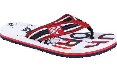 Authority Atlantic pánská plážová obuv