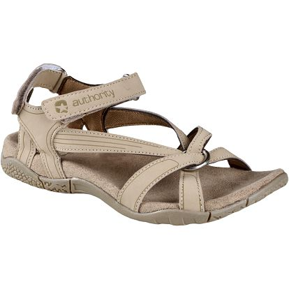 Authority Kalia dámské sandály