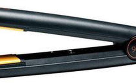GHD IV Professional Styler Žehlička na vlasy W Pro každodenní styling