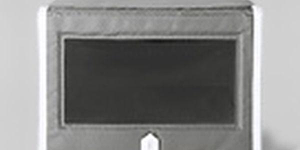 Kolíčky na prádlo, 20 ks