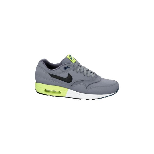 Nike AIR MAX 1 PRM EUR 44 (10 US)