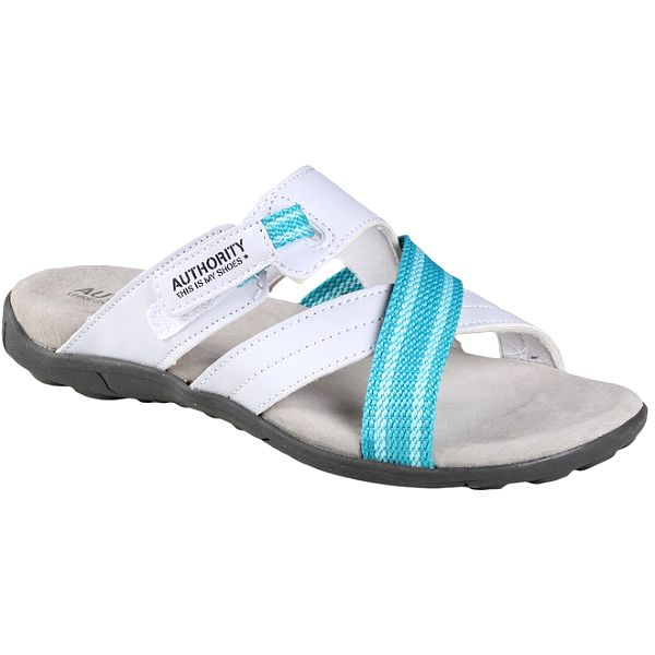 Authority Raifa dámská vycházková obuv