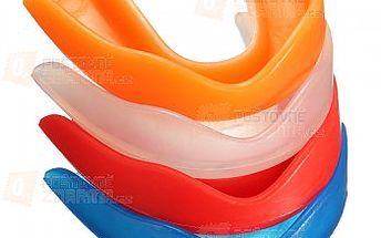 Ochrana na zuby a poštovné ZDARMA! - 21111938