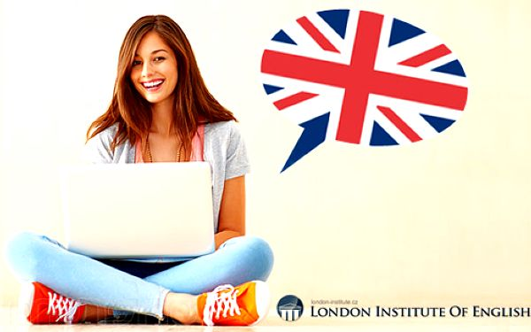 12, 24 a 36 měsíční kurz angličtiny za akční cenu!