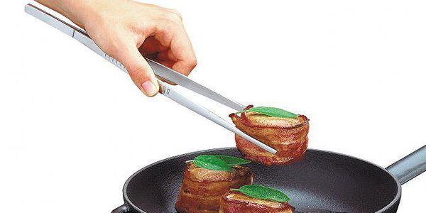 Küchenprofi Pinzeta na maso