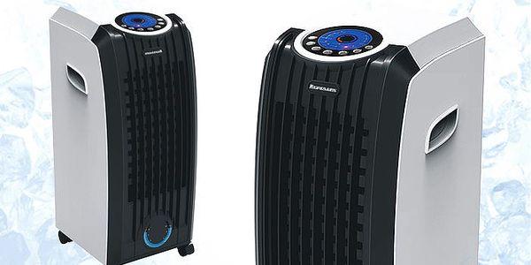 Mobilní ochlazovač vzduchu Ravanson KR 7010 s doručením v ceně