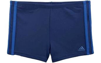 adidas 3 STRIPES BOXER 152