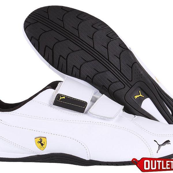 Pánské Boty Puma Ferrari Drift Cat 4 Sf