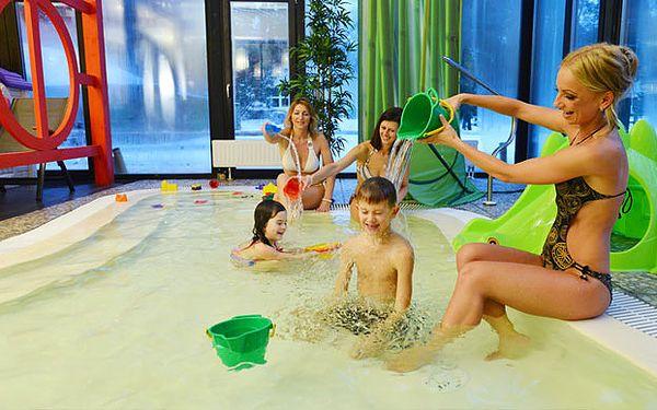 Spirituální wellness pobyt pro náročné v Maďarsku4