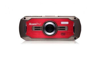 Kamera do auta Xcam Pro Full HD KS001