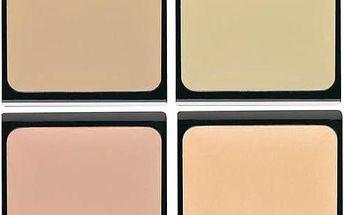 Artdeco Camouflage Cream 4,5g Make-up W - Odstín 3