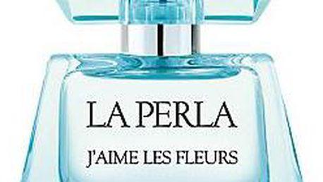 La Perla J´Aime Les Fleurs 50ml EDT W