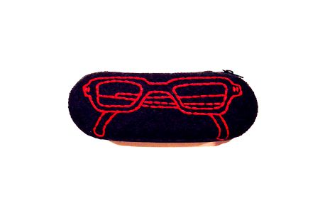 Tvrdé pouzdro na brýle Sewlomax