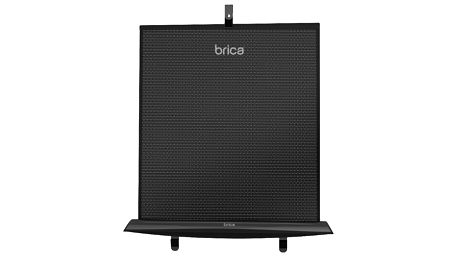 Brica 61005BRC - Sluneční roleta Smart 1ks