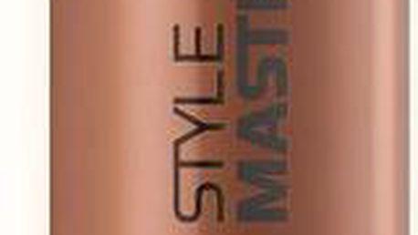 Revlon Style Masters Volume Shampoo 400ml Šampon na jemné vlasy W Šampon pro objem