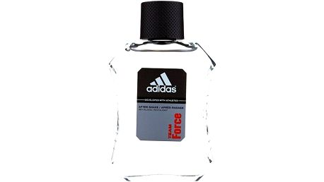 Adidas Team Force 100ml Voda po holení M