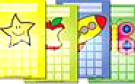 Dodávka - Šprýmy s rýmy